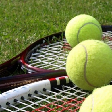 TENNIS ACADEMY TABLE TENNIS COACHING CLASSES IN PUNE
