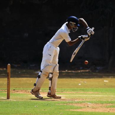Box Cricket in Pune