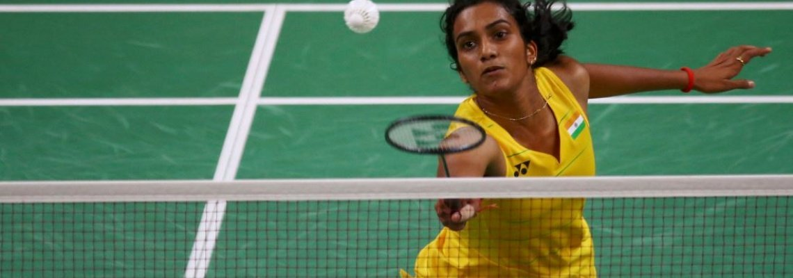 Sport in India: A time to change the script?