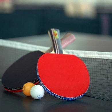 TABLE TENNIS COACHING CLASSES IN PUNE