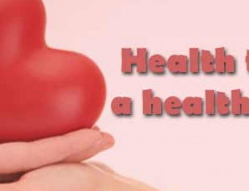 Women's Health Tips for Heart, Mind, and Body